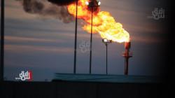 بالتزامن مع موجة حر شديدة.. الكهرباء العراقية تكشف انخفاضاً بتجهيز الطاقة بعد قرار إيراني