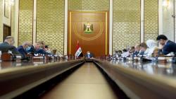 """الكاظمي يعلن تسجيل أكثر من 3 ملايين عراقي على مشروع """"داري"""" السكني"""
