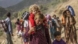 التعافي من الابادة في العراق.. هل من حق أمريكا أن تفتخر؟