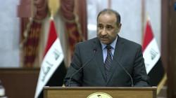 Iraqi MoI calls for three-million-dinars emergency allocations