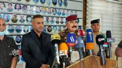 """""""سومر"""" تطلق خطة أمنية لحماية المجالس الحسينية في محرم"""