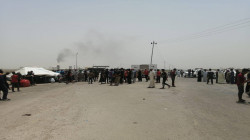 Maysan - Baghdad road reopened, local official confirms