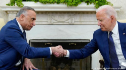 Move the US-Iraq Relationship Out of Crisis Mode