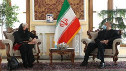 Iran's new president names anti-Western hardliner as new foreign minister