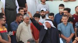 عشائر بمحافظتين تعلن النفير العام لتحرير مختطفين: سنقتحم جبال مخمور