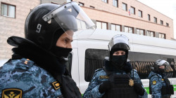 Russia detains head of hypersonic research facility in treason case