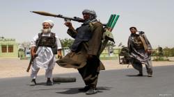 طالبان تعلن السيطرة على قندهار