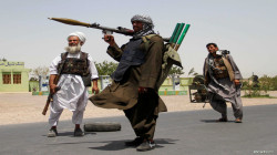 Taliban capture Afghanistan's Kandahar as embassies get staff out