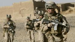 U.S. Is Sending 3,000 Troops Back to Afghanistan to Begin Evacuations