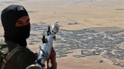 """تقرير أوروبي يتحدث عن ضرورة """"الخوف من داعش"""": التنظيم لم ينته حتى الآن"""