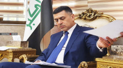 Work is ongoing to remove trespassing in Basra, Governor confirms