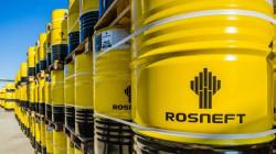 Rosneft second-quarter profit leaps on higher oil prices