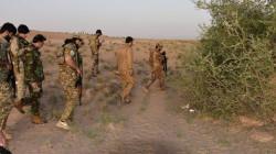 """Mountain of Death""  threatens an Iraqi town"