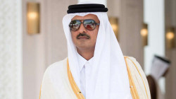 Iraq invites  Emir of Qatar to participate in Baghdad Summit