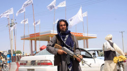 Taliban takeover: Fighters enter Kabul from 'all sides'