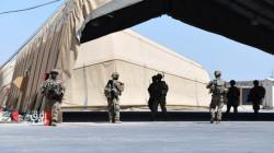 Michal al-Alousi warns of replicating Afghanistan's scenario in Iraq