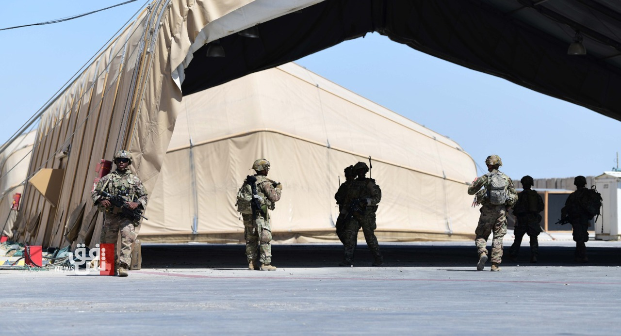 Will the American Pullout from Iraq Also End in Disaster?
