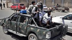 بعد فرار الرئيس.. طالبان تأمر مقاتليها بدخول كابول