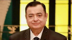 وفاة الفنان العراقي المعروف فتح الله أحمد