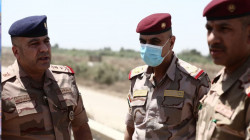 Baghdad Operations Command pledges to purge Tarmiyah from ISIS terrorist cells