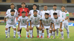 المنتخب الأولمبي العراقي يعسكر في تركيا ويلاعب الإمارات ودياً