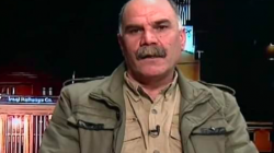 PMF mourns the death of commander Saeed Hussein