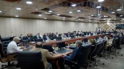 """الكاظمي يؤكد المضي بتنفيذ """"إتفاقية سنجار"""": ستعبد الطريق أمام الإعمار والبناء"""