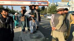 الجنائية الدولية تكشف عن عمليات إعدام انتقامية في افغانستان