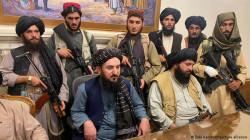 """""""طالبان"""" تعلن عفوا عاما عن المسؤولين الحكوميين"""