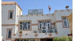 ضبط مسؤول صحي و4 موظفين يـزوّرون تقارير وهمية للإصابة بكورونا جنوبي العراق
