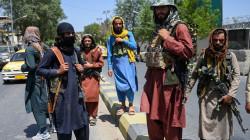 على أطلال الانهيار الأفغاني.. كيف تبخرت تريليونا دولار؟