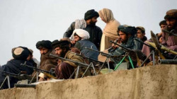 طالبان تحدد شهراً لسحب القوات الأمريكية من أفغانستان والناتو يعد الوضع خطيراً