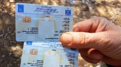 تهديد بالنقل أو الفصل.. ابتزاز حشد الأنبار وسلبهم بطاقاتهم الانتخابية