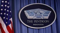 البنتاغون يعتزم إرسال قوات إضافية لأفغانستان