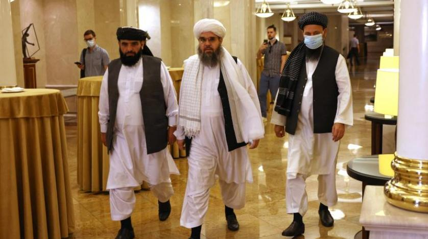 Afghanistan will not be a democracy under Taliban, senior member says