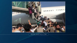 U.S. troops fired crowd-control shots at Kabul airport, Pentagon says