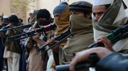 """""""طالبان"""" لموظفات حكوميات: أبقين في المنزل"""