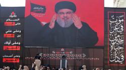 نصرالله يدعو لتقوية الحشد ويشكر الفصائل: ننتظر حدثاً امريكياً من بغداد ودمشق