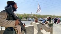 Amnesty International: Taliban is responsible for brutal massacre of Hazara men