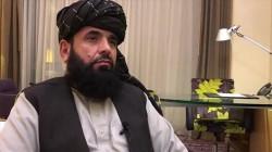 Taliban spokesman says they need Turkey the most