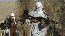 """أفغانستان.. الحكومة المنهارة تعلن طرد """"طالبان"""" من 3 مناطق"""
