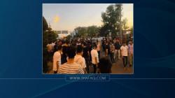 اشتباكات بين مشجعي ناديين رياضيين في عقرة تنتهي بإصابة 9 أشخاص