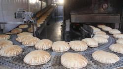أسعار الخبز مرشحة لإرتفاع كبير في الشرق الأوسط