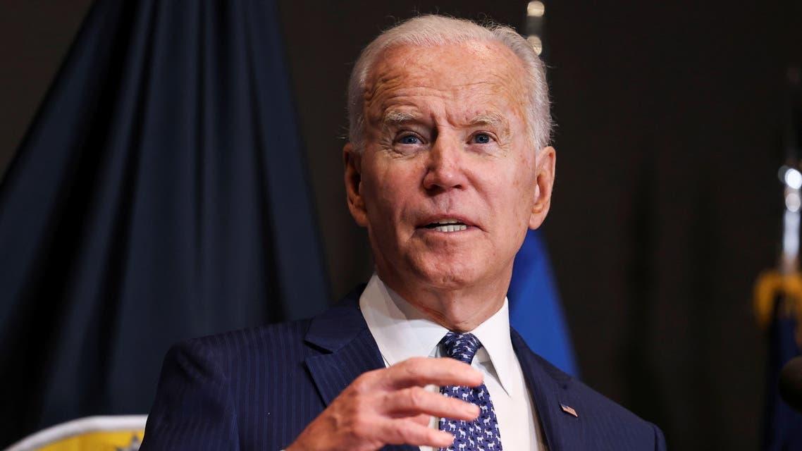 Senior US Senator Calls for Bidens Impeachment