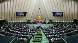 Iran's President in Parliament to Defend New Cabinet