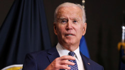 Biden should be impeached if Americans or Afghan allies are left behind, US senator says