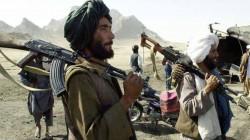 """تذكيراً بـ""""انتكاسة العراق"""": الانسحاب من افغانستان سيشجع """"الحركة الجهادية"""""""