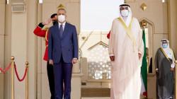 برلماني كويتي يشترط دعم العراق مقابل استرداد أموال سرقها نظام صدام