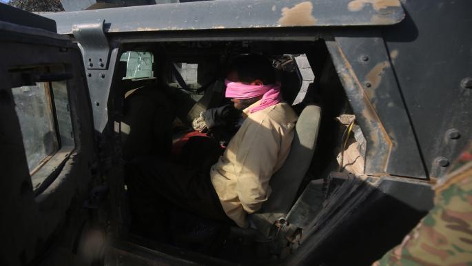 برلماني يكشف تفاصيل اختطاف مدنيين وقتل أحدهم في بابل ويوجه رسالة للكاظمي