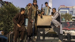 Taliban says 'hundreds' of fighters heading for holdout valley